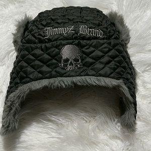Other - Jimmy'Z Hat